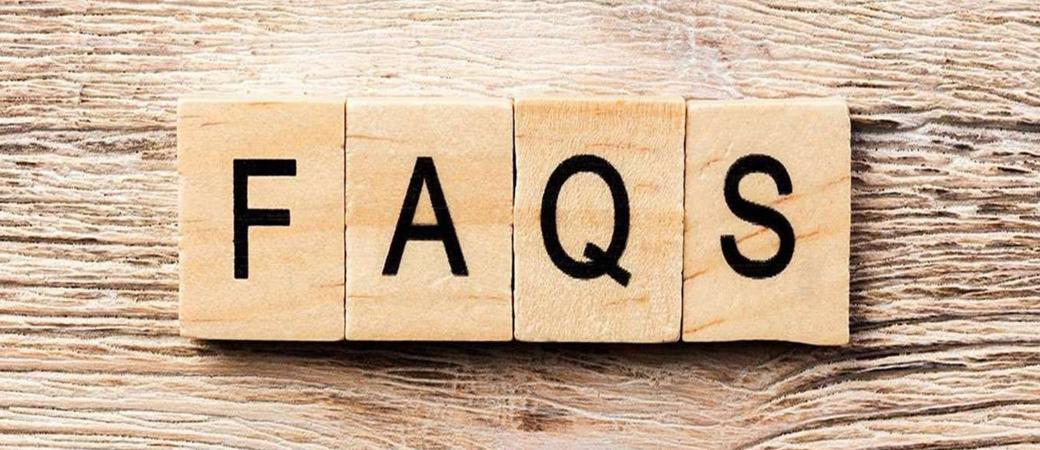 HAVE QUESTIONS? NAPA VALLEY HOTEL & SUITES HAS ANSWERS